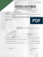 res 10.pdf