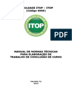 20140910211904MANUALTCC.pdf