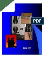 Metalurg. [Modo de compatibilidad].pdf