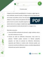 articles-23139_recurso_pdf.pdf