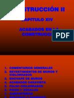 CONSTRUCCION_II-CAP14-_ACABADOS_R4_.pdf