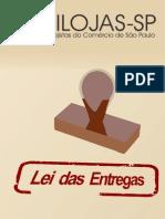 Lei das Entregas.pdf