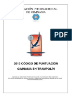 codigos de puntuacion ponce.pdf