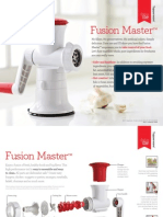 fusion-master-ca.pdf