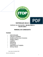 2014070908560607072014142732_MANUAL-GRADUAO-201402_(2).PDF