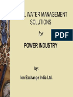total water mangment.pdf