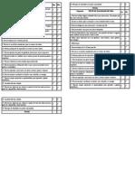 TESTE DE QUALIDADE DE VIDA AULA 13-05-2013.doc