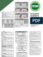 01072014212838_Calendrio-201402.pdf
