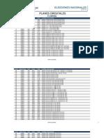 PLAN CIRCUITAL FLORIDA.pdf