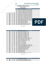 PLAN CIRCUITAL CANELONES.pdf