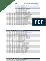 PLAN CIRCUITAL COLONIA.pdf