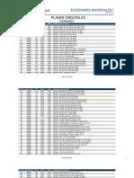 PLAN CIRCUITAL PAYSANDÚ.pdf