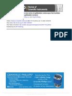 Device design gallbladder.pdf