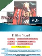 exposicion de joel.pptx