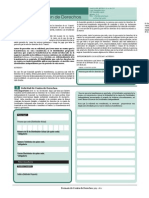 CESION DE DERECHOS GL.pdf