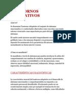 TRASTORNOS ADAPTATIVOS.docx