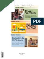 2014-09-00-liahona-por.pdf