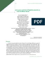 Sistema de Pré-aviso Sigatoka Amarela.pdf