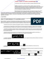 Le moteur DIESEL.pdf
