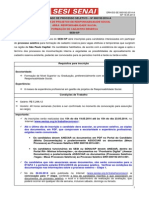 Analista de responsabilidade social edital.pdf