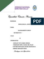 TÉRMINOS DE LA LECTURA MATEMÁTICA.docx