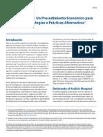 FE57300.pdf