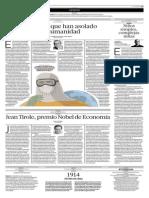 Epidemias que han asolado a la humanidad.pdf