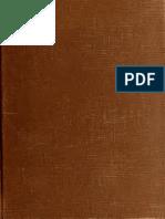 buddha-Oldenberg.pdf