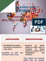 ADVANTAGES AND DISADVANTAGES.pptx