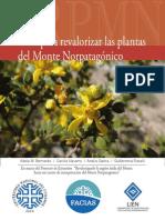 Guía-de-Plantas-Monte-Norpatagónico-copia.pdf