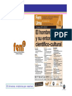 Enigmas  2012.pdf
