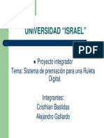 proyecto de ruleta electronica.pdf
