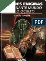 GRANDES ENIGMAS Y EL FASCINANTE MUNDO DE LO OCULTO 1.pdf