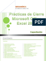 Microsoft Office Excel 2010.pptx