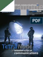 TetraNode_brochure_English.pdf