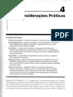 Considerações práticas (Strauss & Corbin 2008).pdf