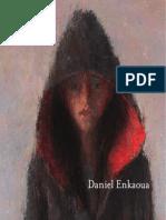 DANIEL ENKAOUA Catalogue- final version.pdf