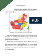 238387317-Geologi-Regional-Kalimantan.pdf