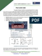 polyLOOCK.pdf