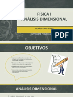 Analisis Dimensional.pptx