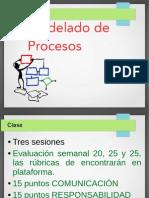 Modelado de procesos.pdf