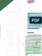 cataruza.pdf