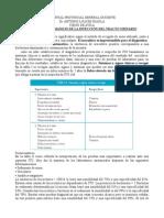 Protocolo ITU.doc