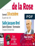 Fête de la Rose 2014-RV.pdf