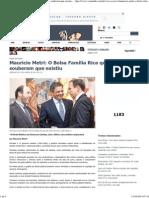 Mauricio Metri_ O Bolsa Família Rica que poucos souberam que existiu « Viomundo - O que você não vê na mídia.pdf