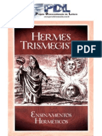 Hermes-Trismegisto-Charles-Vega-Parucker-Ensinamentos-Herméticos.rtf