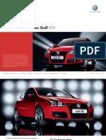 29. Golf-GTI-March-2005.pdf