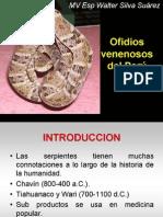 Ofidios venenosos del Perú W. Silva.pdf