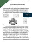 criterios-de-diseno1.pdf