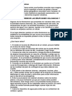 Erupciones Vólcanicas.doc